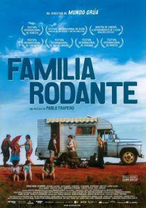 Familia_rodante